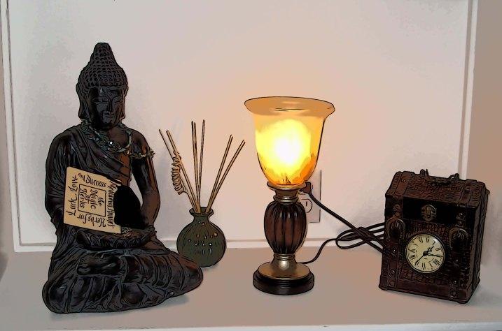 musicalbuddha