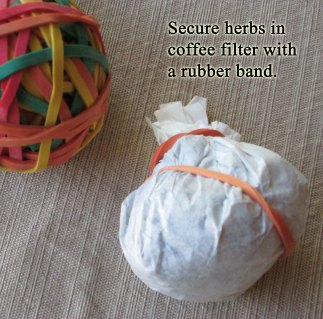 4secureherbs