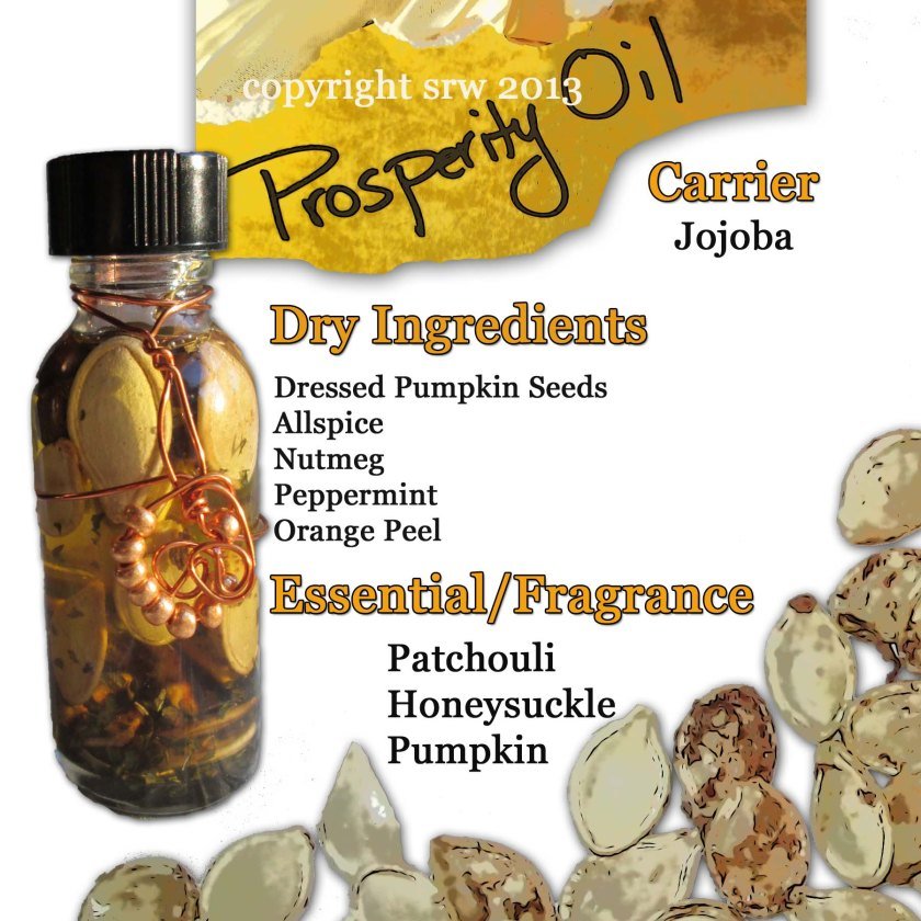 I used Jojoba carrier because it is safe, natural, and has a 100-year shelf life.  Wrap the bottle with copper wire to increase the charge.  A small crystal can also be placed into the bottle.