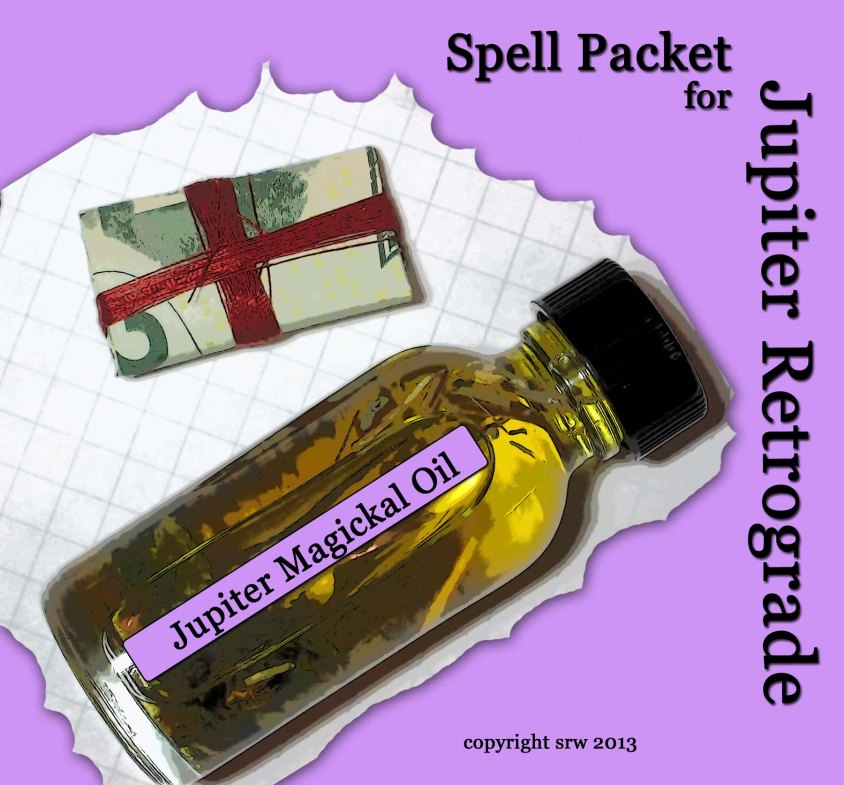 jupiterretrospellpacket4