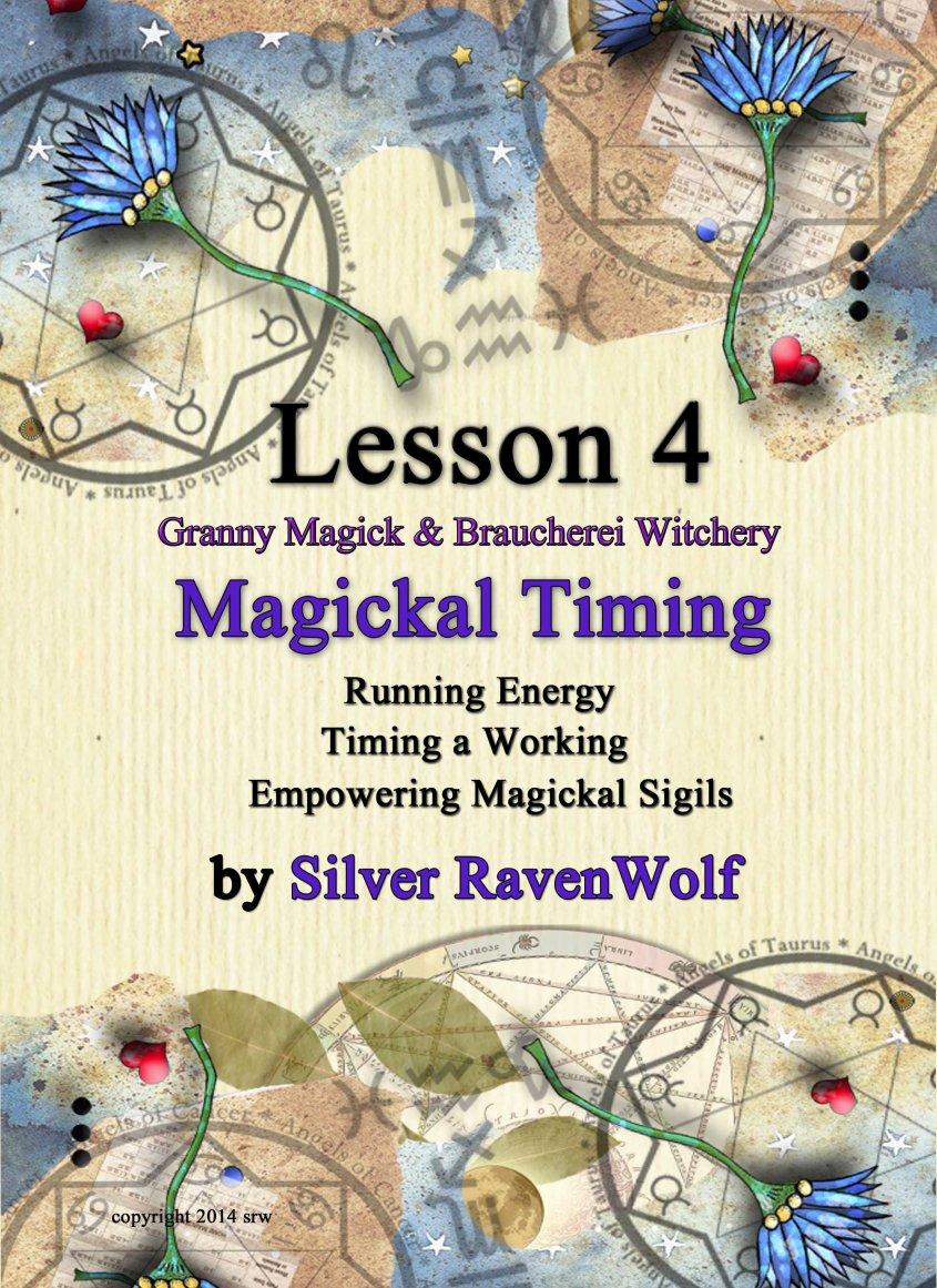 lesson4cover2