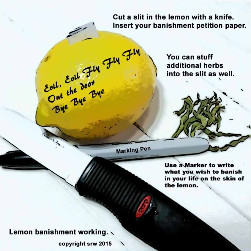 lemonbanishment