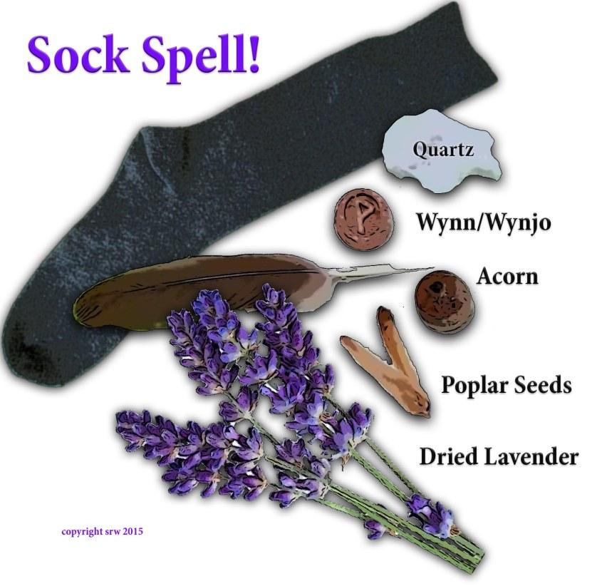 sockspell