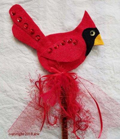 redbirdfinal
