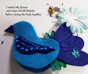 bluebirdflowerwing