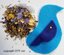 bluebirdherb