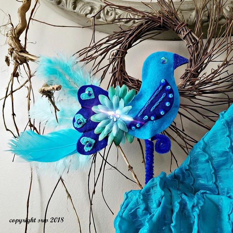 bluebirdofhappiness2