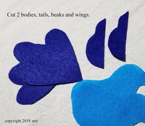 bluebirdpatternpiecescut2
