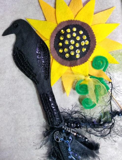 crowandsunflower.jpg