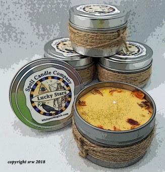 containerluckystar1