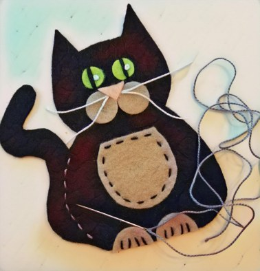 blackcatwithstitching
