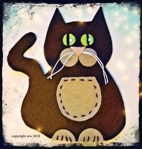 feltblackcat5