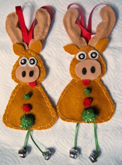 Merry Yule-Moose[9153].JPG