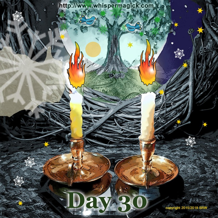 day30greatrelease2018