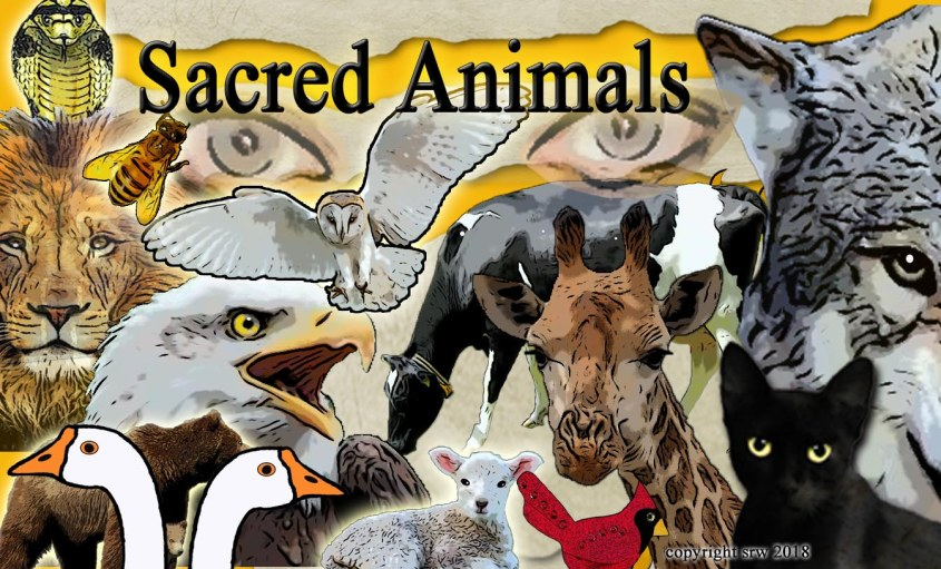 sacredanimals2