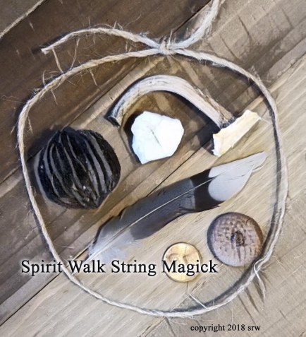 stringspiritwalk
