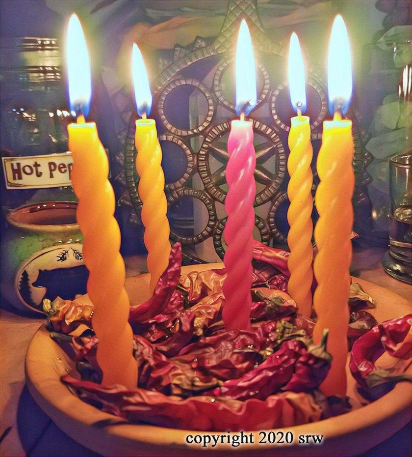 candleshotgoodfort