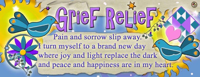 griefreliefcard