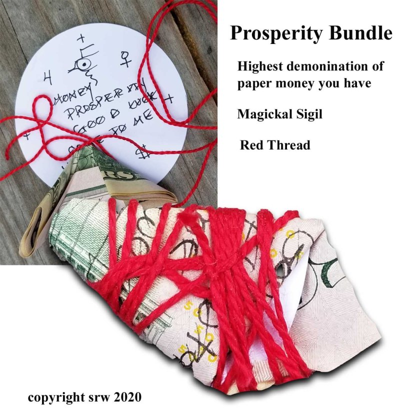 prosperitybundle